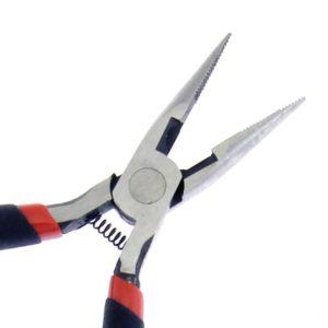 narzędzia do bizuterii bociany rowkowane