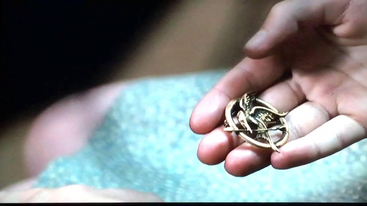 Biżuteria inspirowana filmami – kilka charakterystycznych przykładów