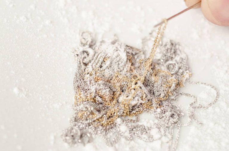 Biżuteryjne tips&tricks