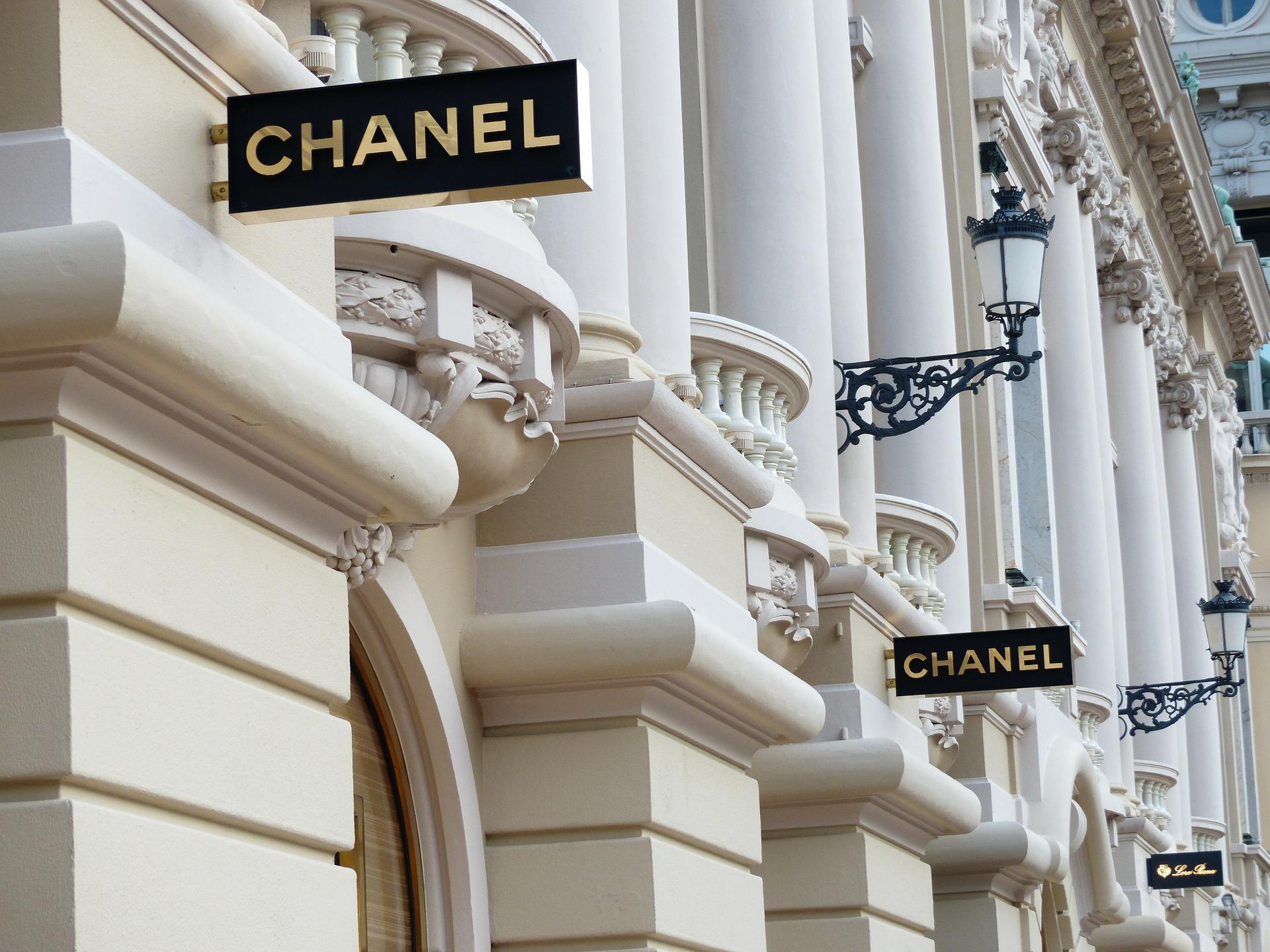 Coco Chanel – styl i biżuteria