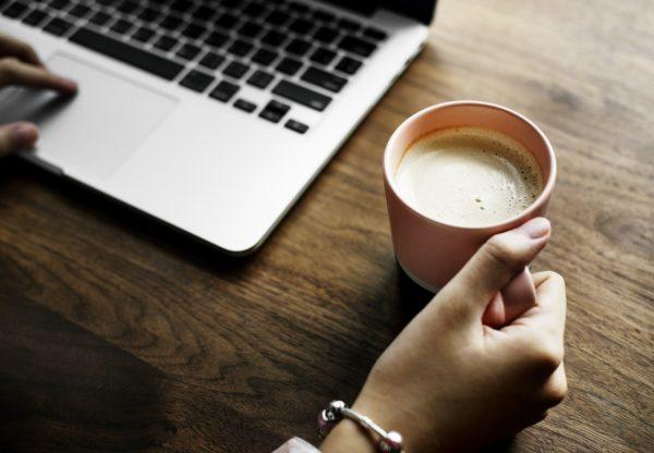 Po co pisać o firmie w internecie?