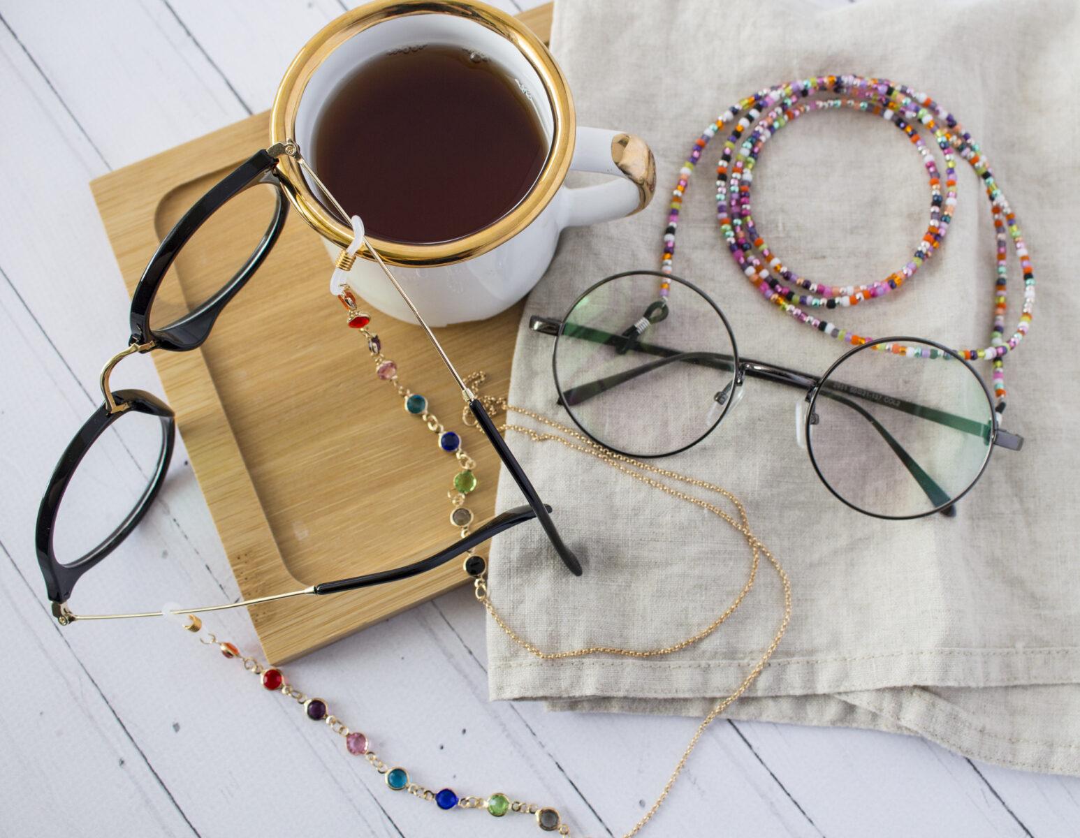 Pomysły na prezent dla babci DIY