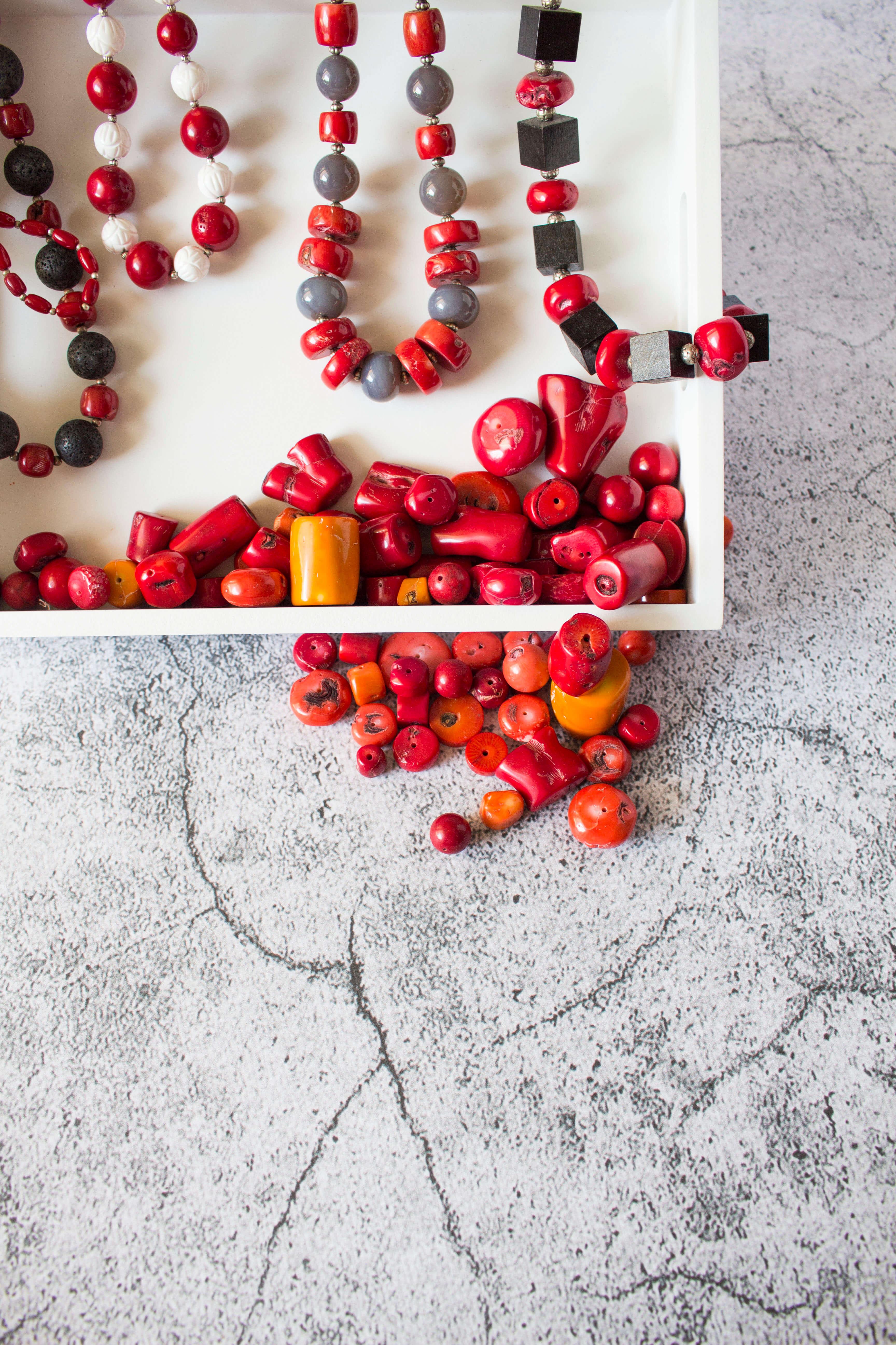 Jak dbać o biżuterię – krótki poradnik