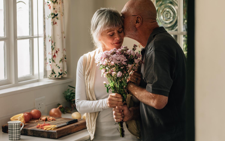 Rocznice ślubu – ich nazwy i tradycje 👰 🤵🏻