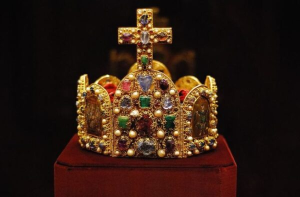 Korona Rzeszy