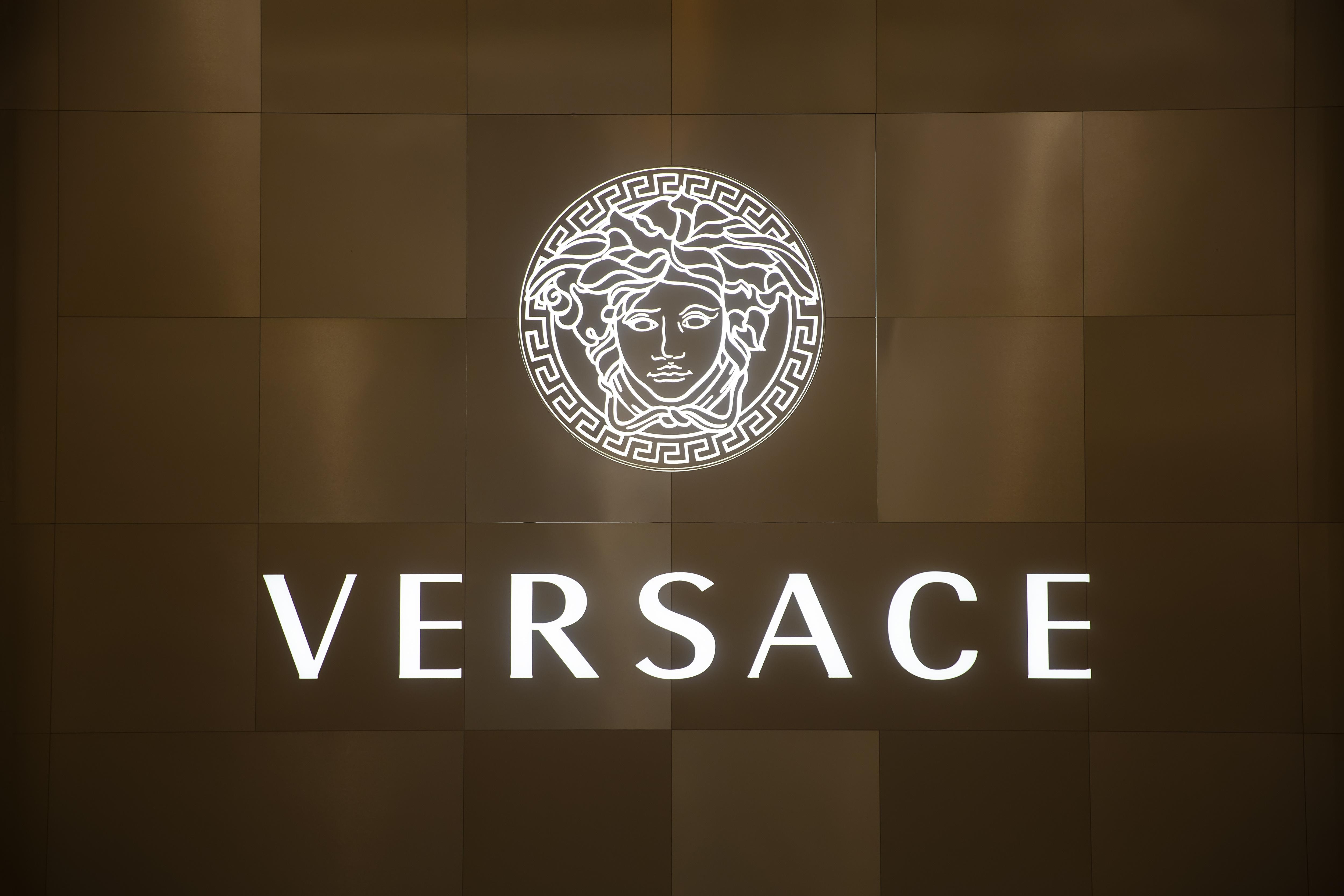 Versace – rodzinny biznes światowej sławy