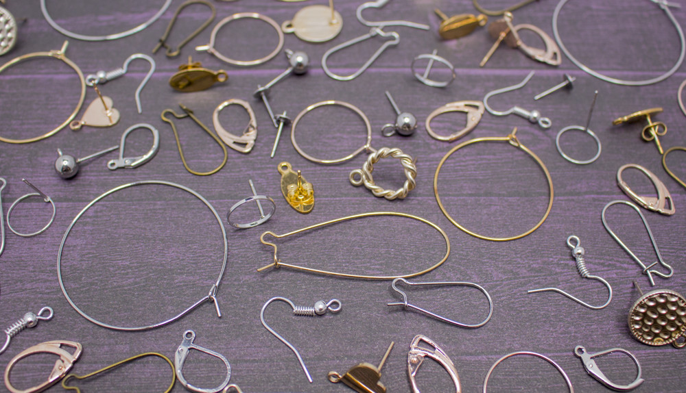Rodzaje bigli – poznaj ich kształty, rozmiary i materiały