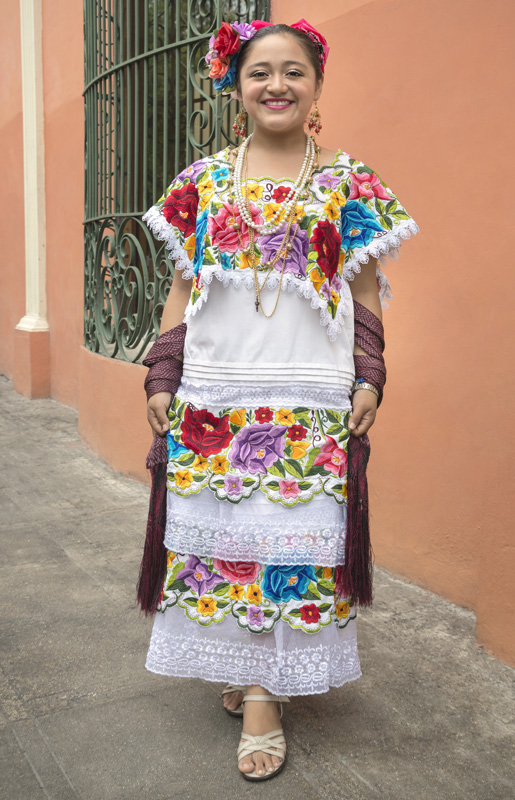 Biżuteria Majów – zainspiruj się dawną kulturą